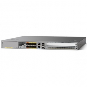 Cisco ASR1001X-10G-VPN